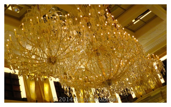 imperial_chandeliers