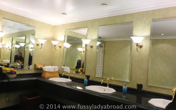 bathroom hessischer hof