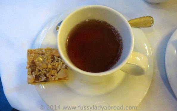 cup of tea bristol warsaw