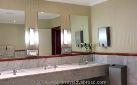 bathroom bristol warsaw